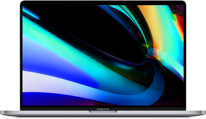 Apple MacBook Pro 16 Go