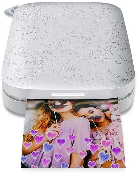imprimante portable Sprocket de HP