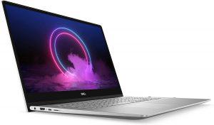 ordinateur portable Inspiron 17 deux en un 7791