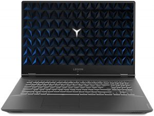 ordinateur portable Legion Y540-17IRH de Lenovo