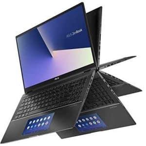 tablette graphique écran calibré pantone