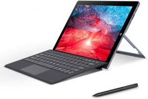 La tablette PC Chuwi UBook 2 en 1