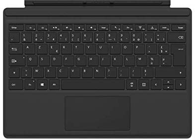 clavier Bluetooth Microsoft pour Surface Pro