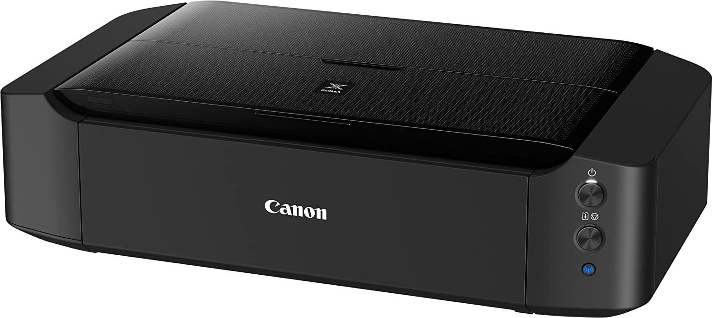 imprimante Pixma A3+ Premium iP8750 de Canon