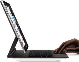 Apple iPad Pro avis