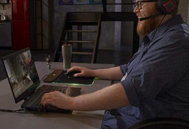meilleur PC Gamer portable