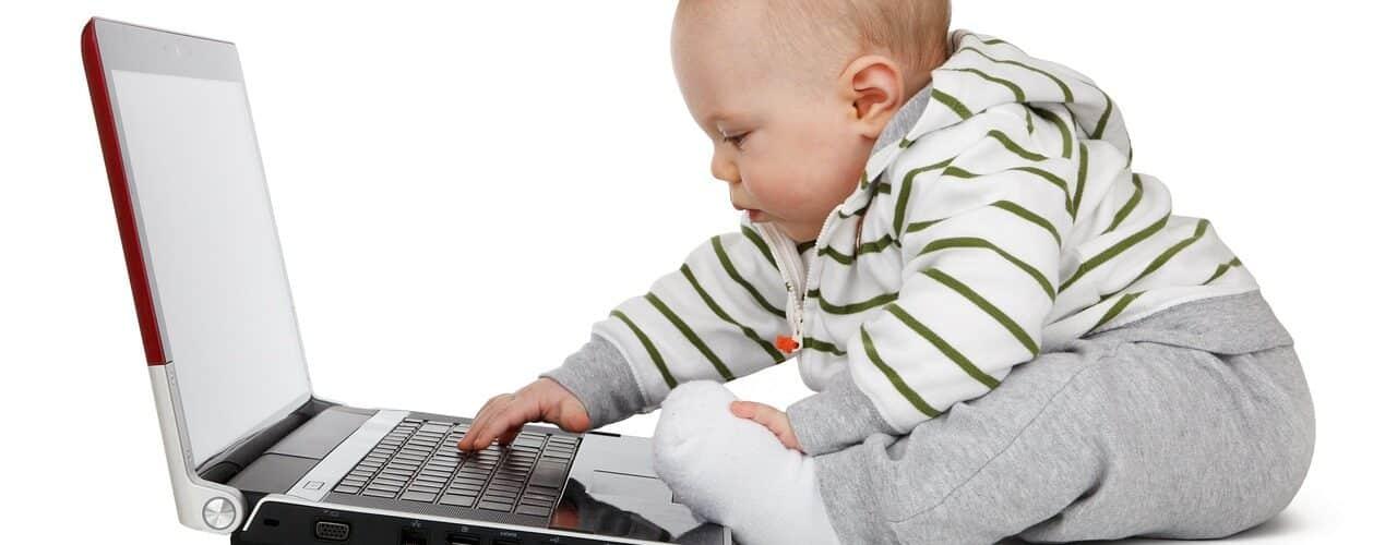 meilleur ordinateur pour enfant