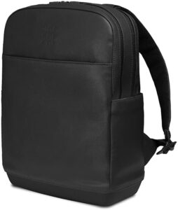 sac à dos Classique Pro de Moleskine
