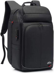 sac à dos de voyage de Mupack