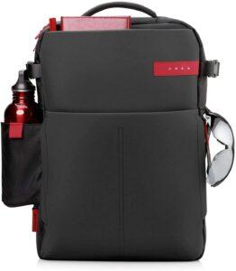 sac à dos gaming Backpack Omen de HP