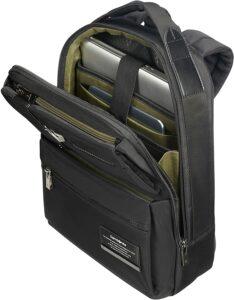 sac à dos pour ordinateur Openroad de Samsonite