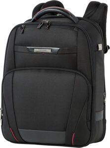 sac à dos pour ordinateur Pro DLX 5 de Samsonite