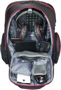 sac à dos pour ordinateur ROG Xranger de Asus