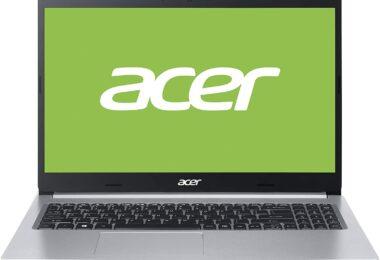 Avis Acer Aspire 5
