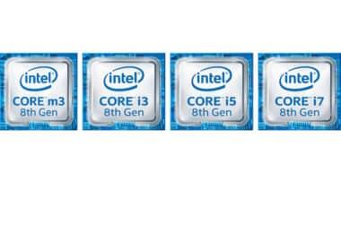 Intel Core