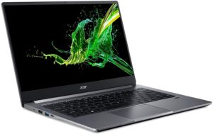 Ordinateur portable i5 Acer Swift 3