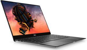 Ordinateur portable i5 Dell XPS 13-7390