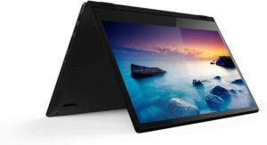 Ordinateur portable i5 Lenovo Ideapad C340-14IWL