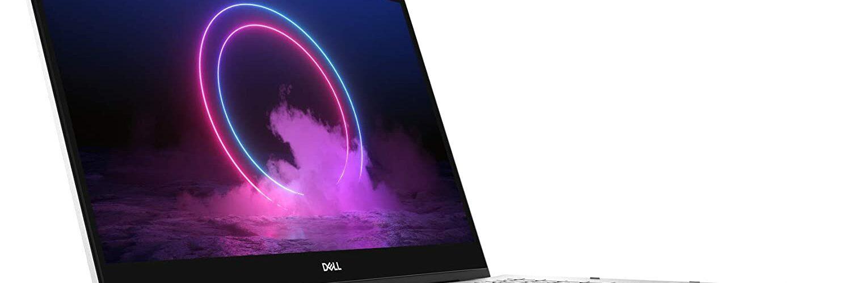 Ordinateur portable i7 Dell Inspiron 17 2-en-1 7791