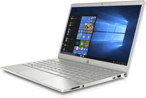 Ordinateur portable i7 HP Pavilion 13-an1005nf