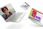 ordinateurs portables Intel Core i7