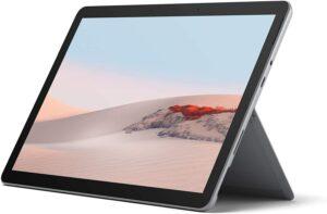 tablette 2 en 1 Surface Go 2 de Microsoft