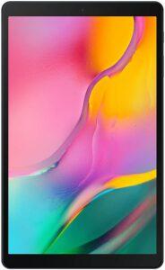 tablette Galaxy Tab A 2019 de Samsung