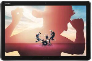 tablette MediaPad M5 Lite de Huawei