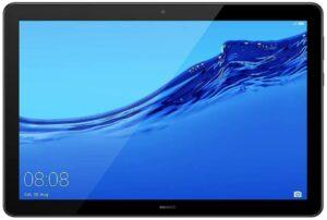 tablette MediaPad T5 de Huawei