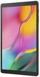 tablette Samsung Galaxy Tab A 8.0 T290