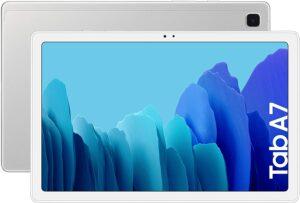 tablette Samsung Galaxy Tab A7
