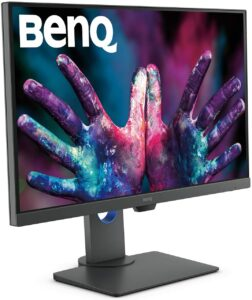 Ecran PC 4K BenQ
