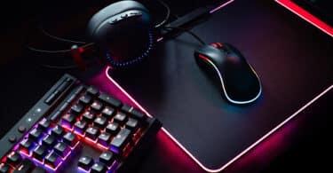 que-choisir-comme-pack-clavier-souris-gamer