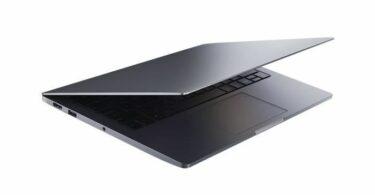 xiaomi-mi-13-3-pouces-i7-8550-8-go-ordinateur-port